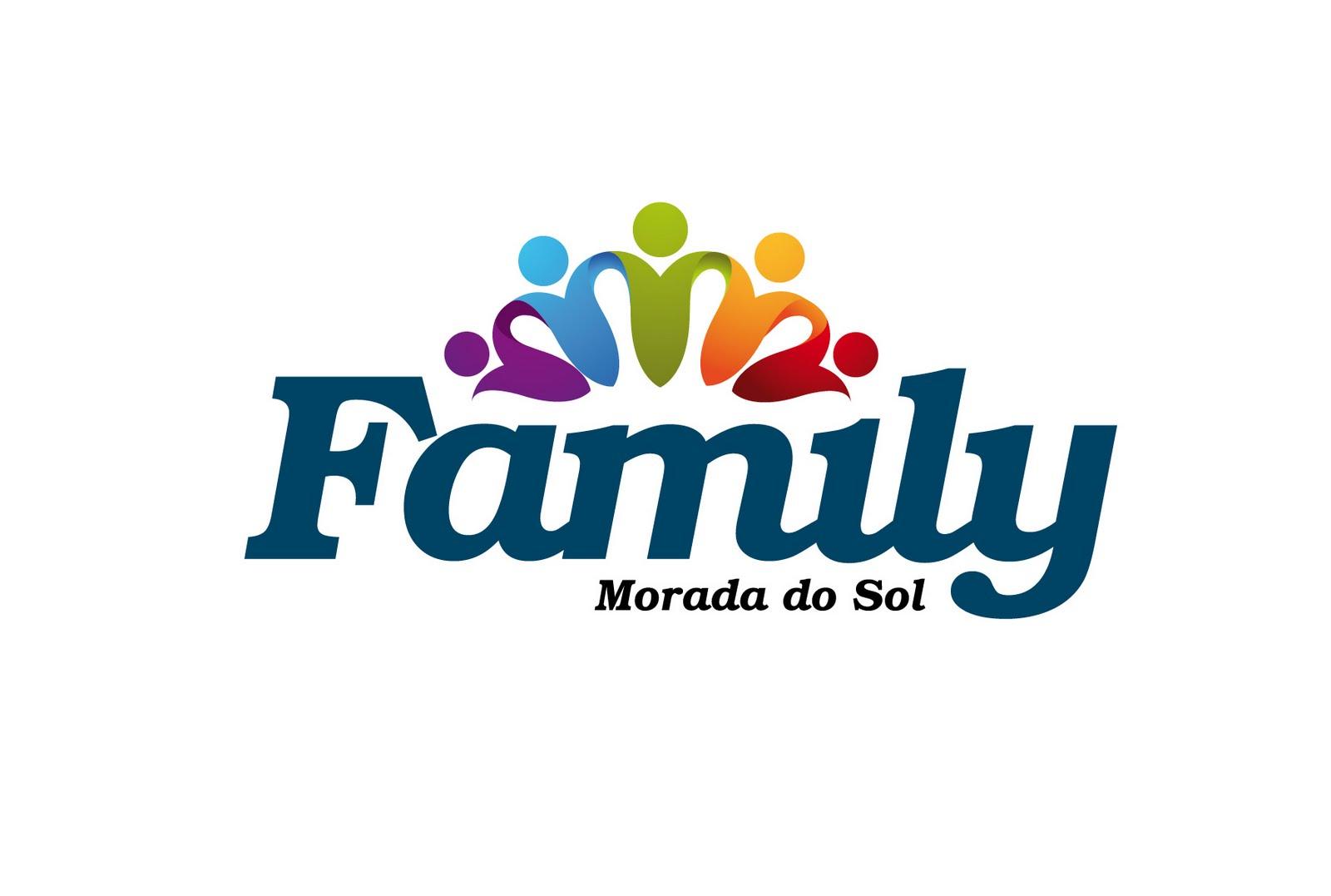 ... logo family ministries logo family logo family logo design family love