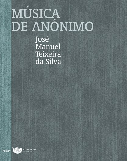 https://companhiadasilhasloja.wordpress.com/livros/musica-de-anonimo/