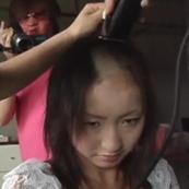 Nova mania esquisita entre as japonesas