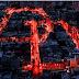"""Veja o primeiro trailer de """"Demolidor"""" a nova série da netflix."""