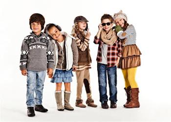 koton 2013 çocuk koleksiyonu-2