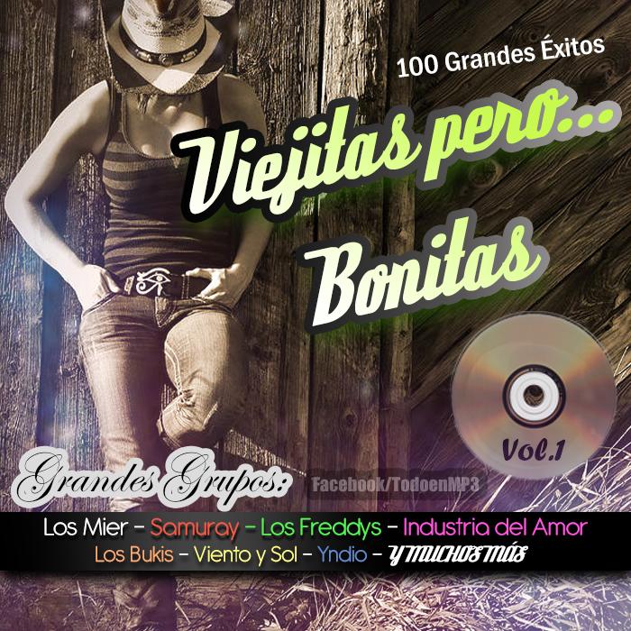Descargar MP3 de Descargar Banda Maguey musica Gratis