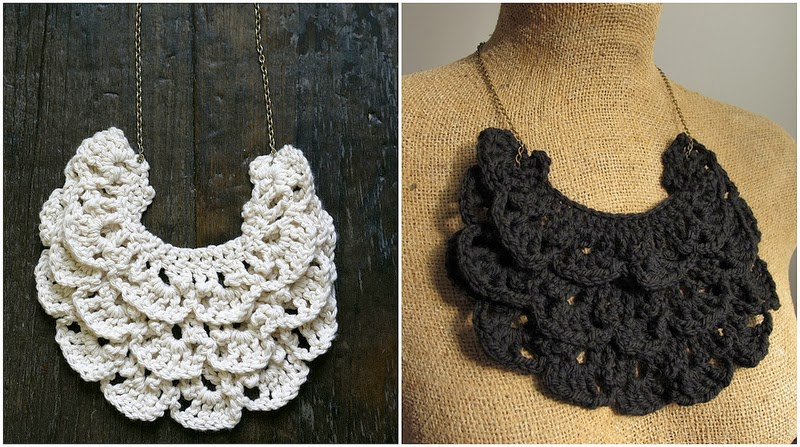 http://blog.a-common-thread.com/post/41608160115/how-to-make-a-crochet-bib-necklace-pattern#.UwynKtuwUky