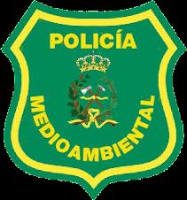 #PolicíaMedioambiental              en #FFCCSS