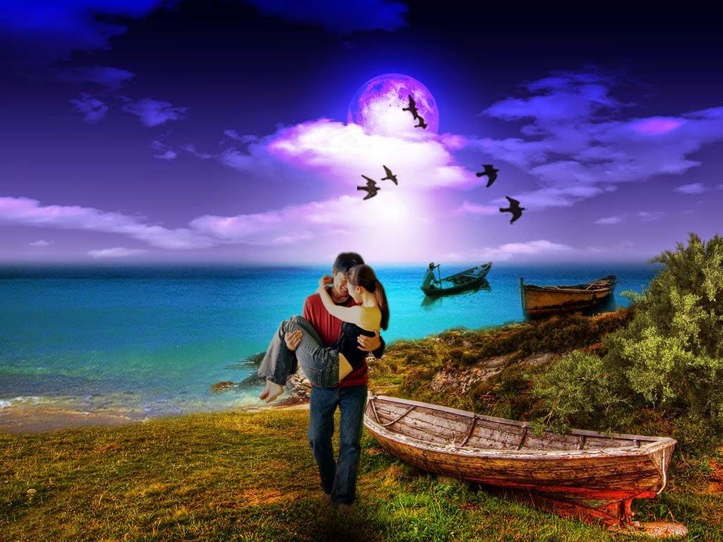 Frases de amor, pasado, imposible, amor, día, imposible.