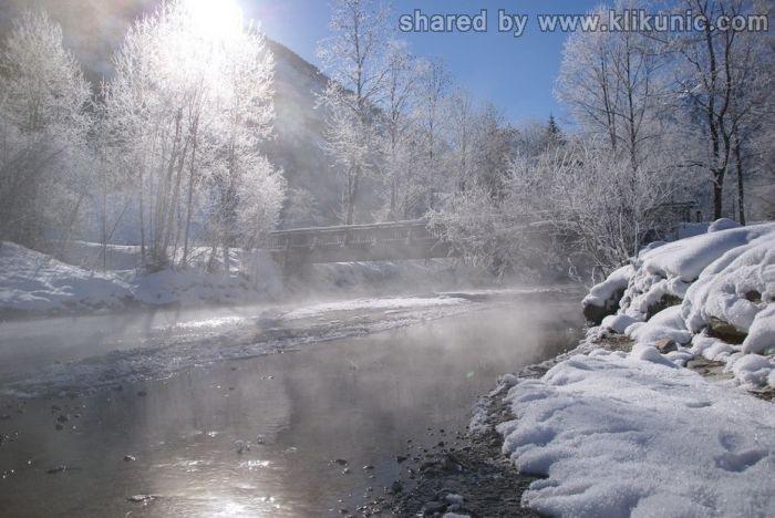 http://1.bp.blogspot.com/-gW33O8Psgrw/TXVxYyCC6DI/AAAAAAAAQC8/AsPvBGFs4X4/s1600/winter_24.jpg