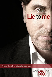 lie to me 00 Assistir Lie to Me Online 1 Temporada Dublado | Legendado | Series Online