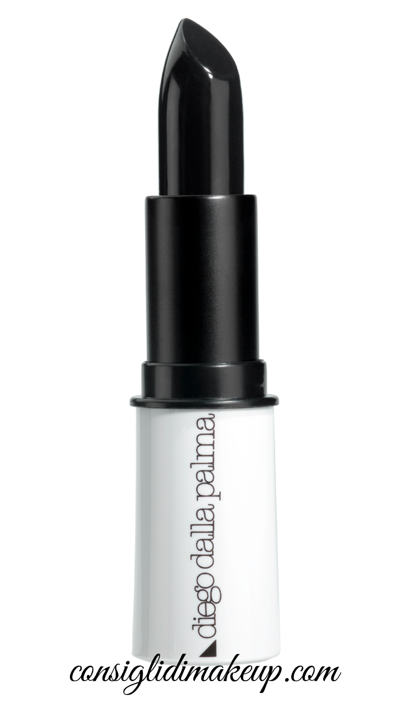 ego lipstick limited edition diego dalla palma