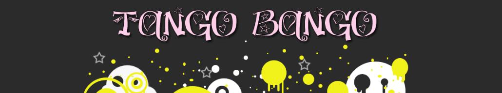 Tango Bango
