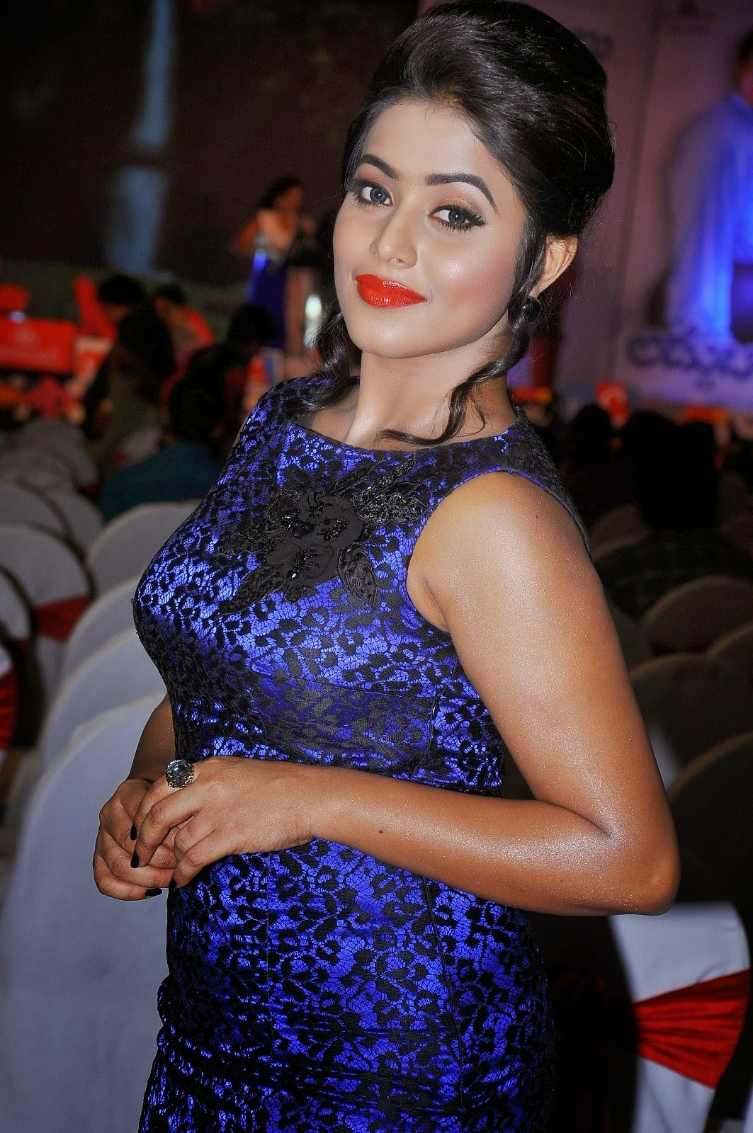 alphaporno arabe actress