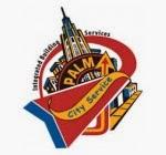 Lowongan Kerja D3 PT Palm City Services