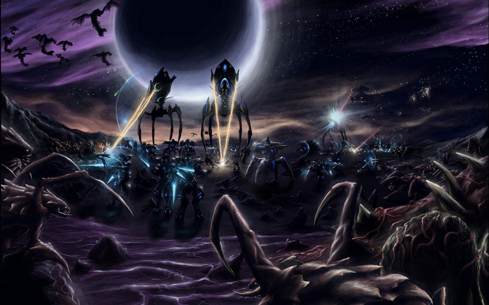 http://1.bp.blogspot.com/-gW5LpXEsqF8/TcIenJCekJI/AAAAAAAAAso/DDUmhkNmHBA/s1600/protoss+vs+Zerg+Starcraft+Wallpaper.jpg