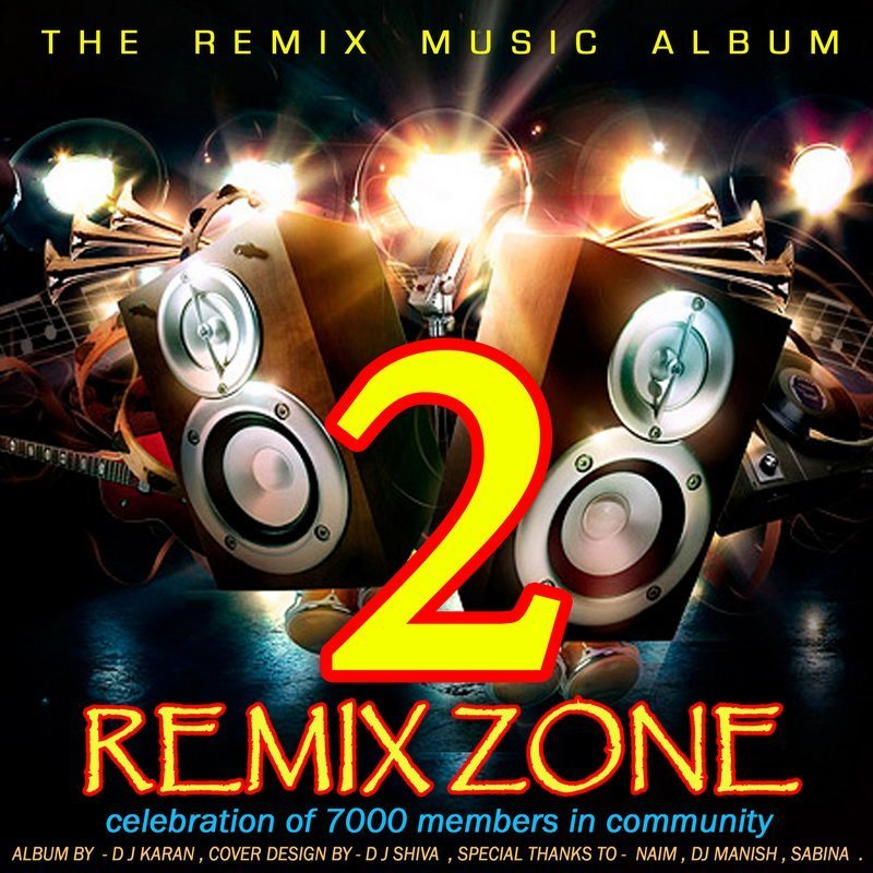 Lagu Dj Remix Via Vallen Sayang 2: Lagu Funkot Terbaru: 10/06/13