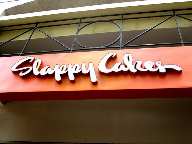 Nines vs. Food - Slappy Cakes Philippines-1.jpg