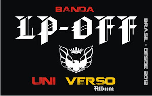 Banda LP-OFF