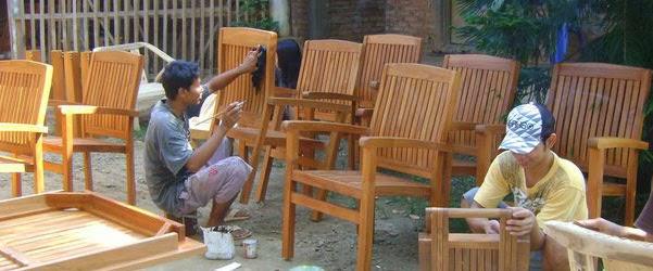 furniture jakarta