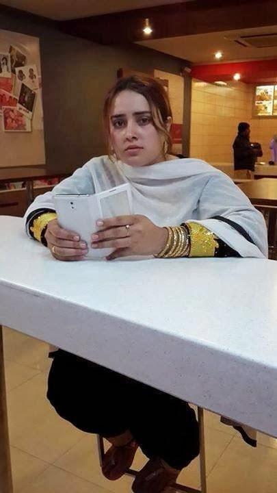Pushto Sexy Drama Girls On Date Spend Night In Hotel