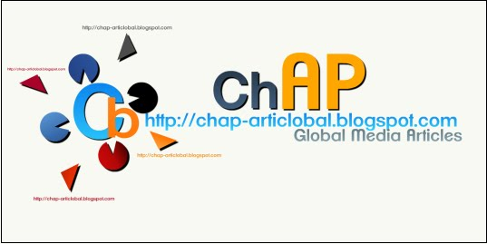 CHAP | Global Media Articles