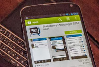 bbm android,bbm ios,paket bb,paket blackberry