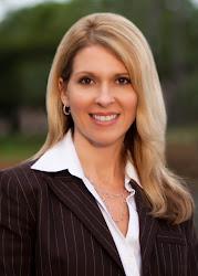 Sandra Liliana Perez - Autora Del Blog