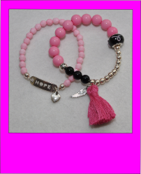 http://doeading.nl/shop/pink-ribbon-actie/17153-pink-ribbon-set-1.html