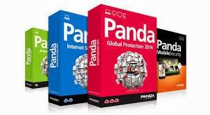 Panda Cloud Antivirus Pro 2014