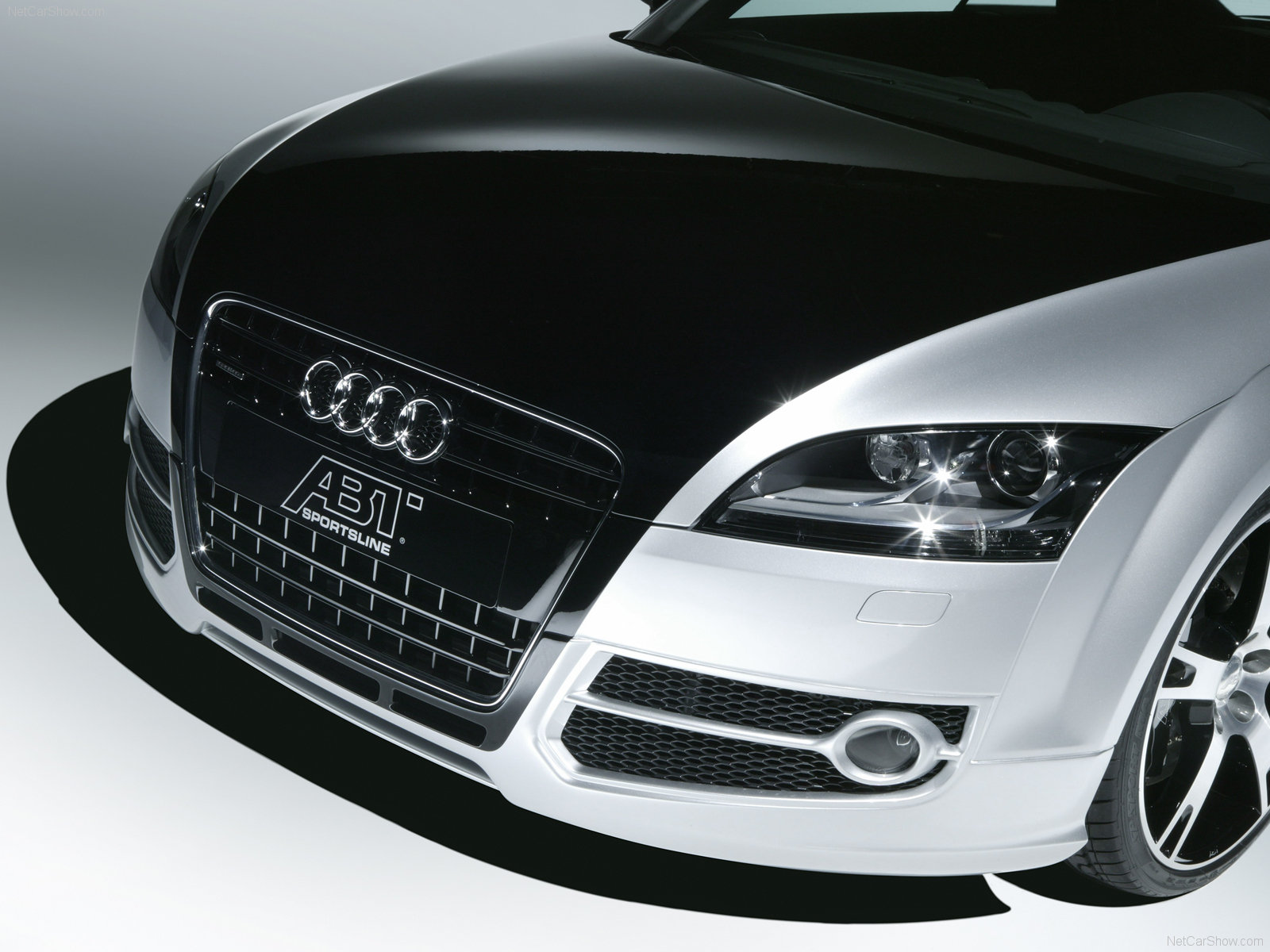 http://1.bp.blogspot.com/-gWIm4oTKmT8/T1Ilz0YkN6I/AAAAAAAAAbs/7yWtG_0DpQQ/s1600/ABT-Audi_TT-R_2007_1600x1200_wallpaper_08.jpg