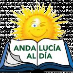 Proyecto de Innovación educativa: Noticiero Escolar Bilingüe