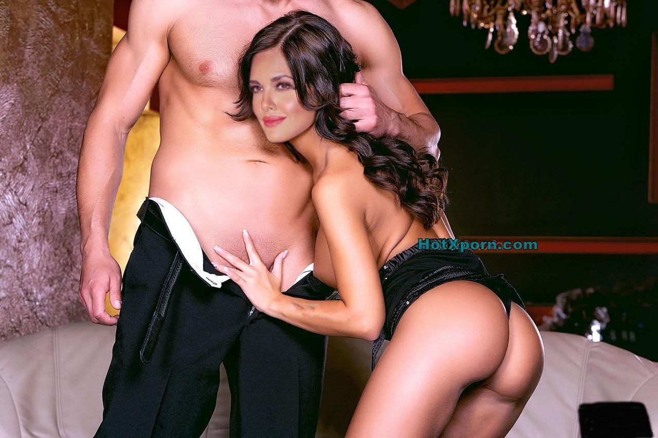 brazilian nude hot women