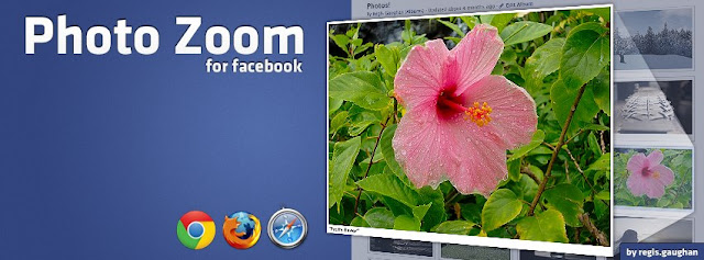 photozoom for facebook