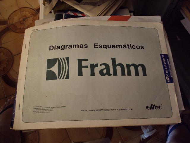 LOJA+ESQUEMA+090.JPG (640×480)