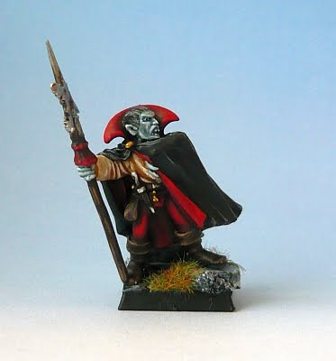 undead - New undead warband by Skavenblight Wamp2