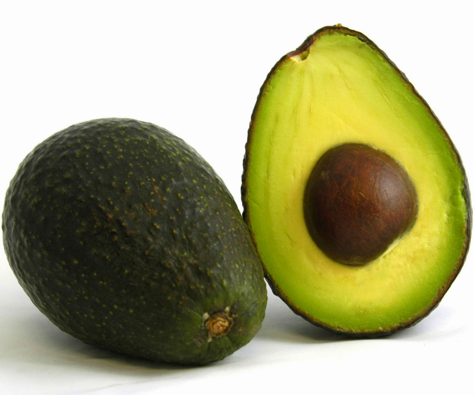 avocado-benefits-top-10-health-benefits-of-eating-avocado