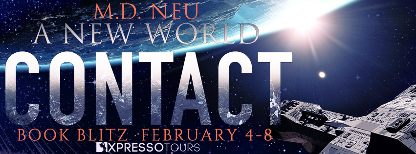 A New World Contact
