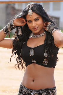 rachana maurya  Pictures pics stills 09.jpg
