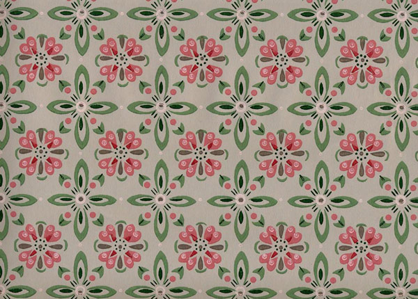 wallpaper vintage pattern. wallpaper vintage.