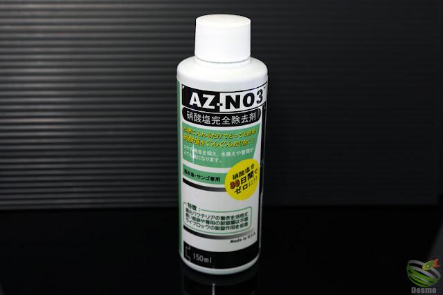 AZ-NO3