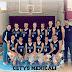 CETYS Mexicali es campeón con 36 puntos y 19 rebotes de Miriam Lara
