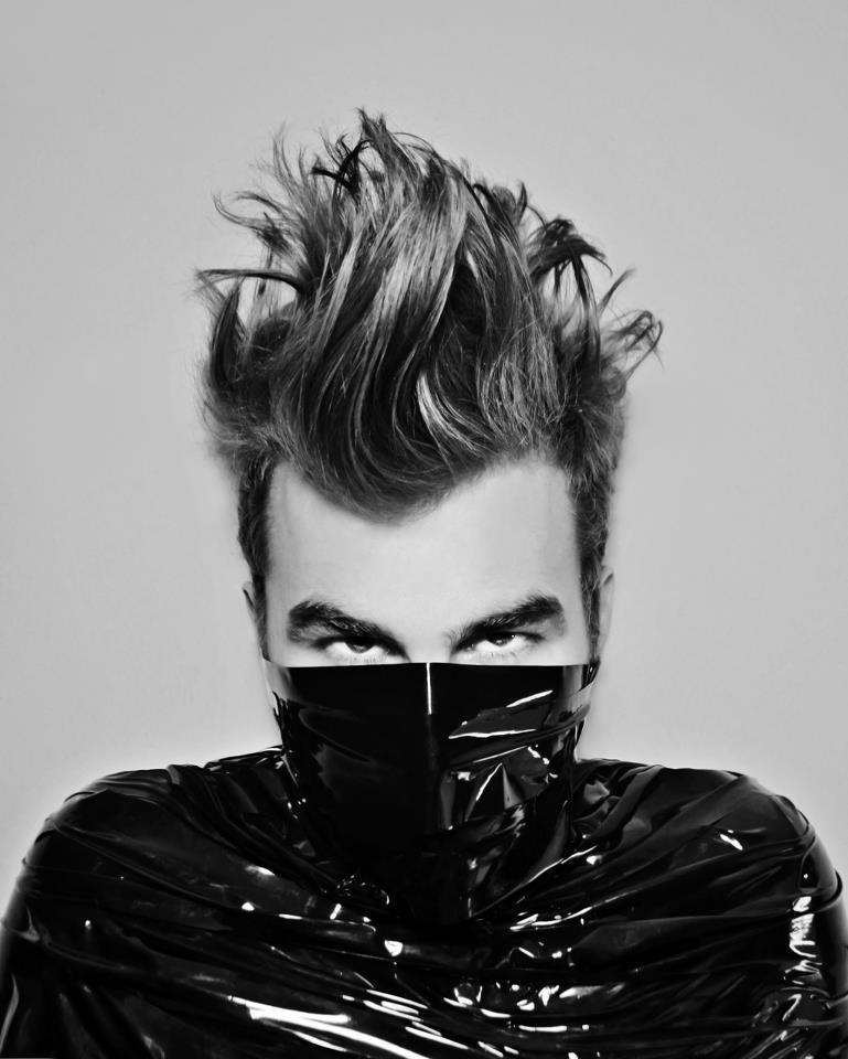 Dangerous Muse - The Rejection (Remixes)