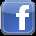 Búscanos en Facebook