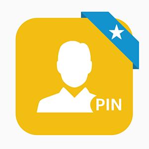 Cara Merubah PIN BBM di iOS dan Android Sesuai Keinginan Anda