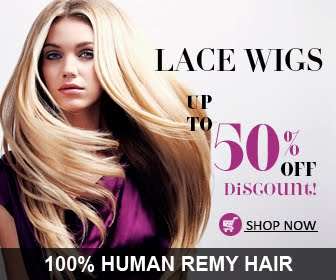 Order Wigs Online