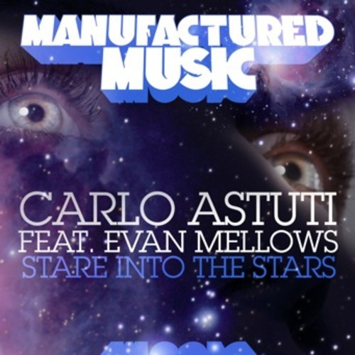 Carlo-Astuti-Feat.Evan-Mellows