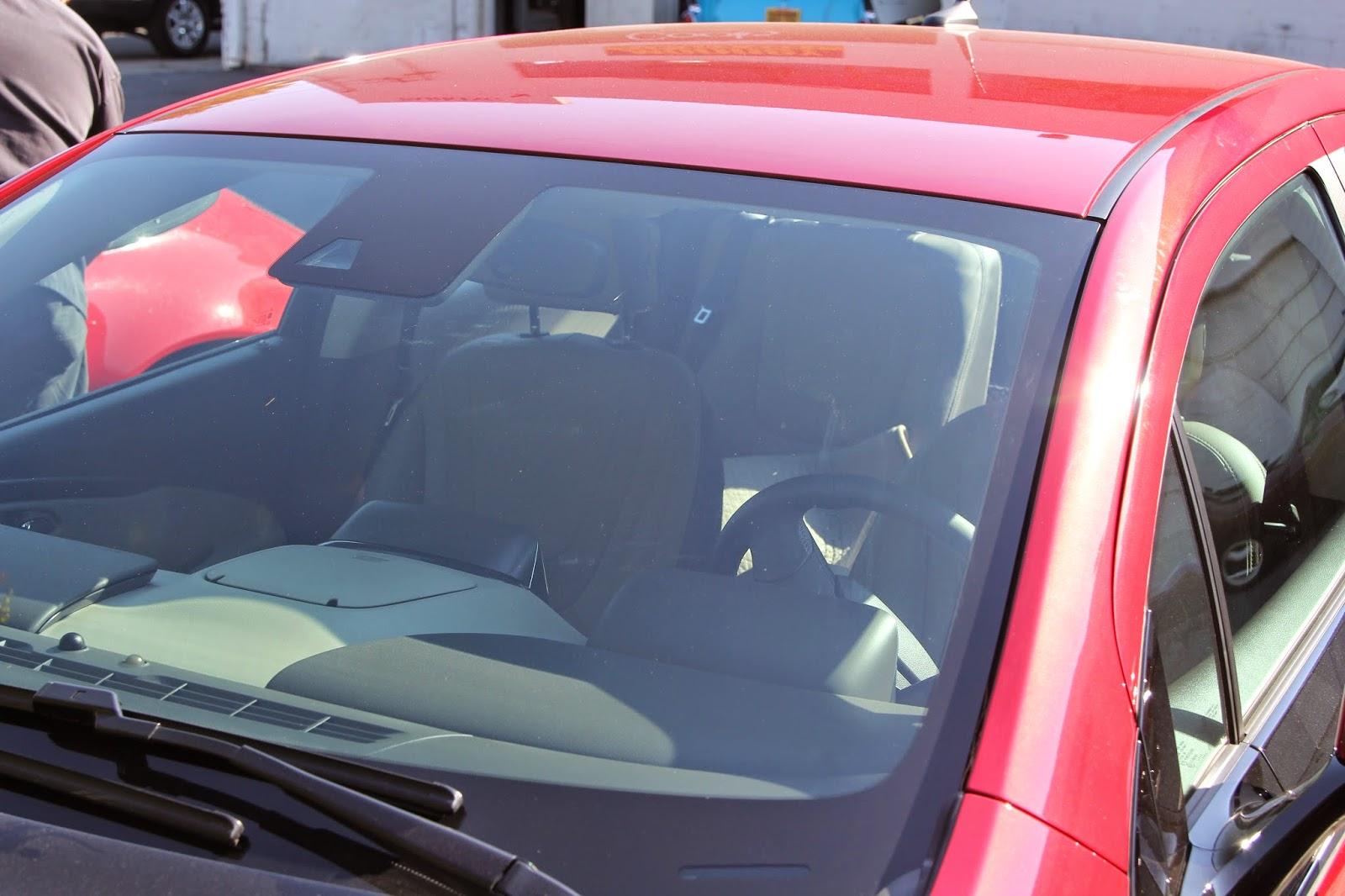 Monney Car Audio Car Camera Installations Redwood City Front