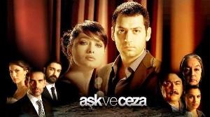 Ky film u gjirua në vitin 2010 në Turqi më saktësisht në qytetet