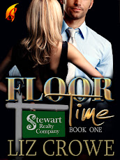 Stewart Realty Book One