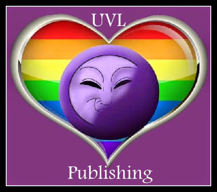 Rainbow's End Publishing, formerly known as UltraVioletLove Publishing