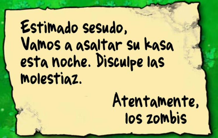 como hackear plantas vs zombies con cheat engine