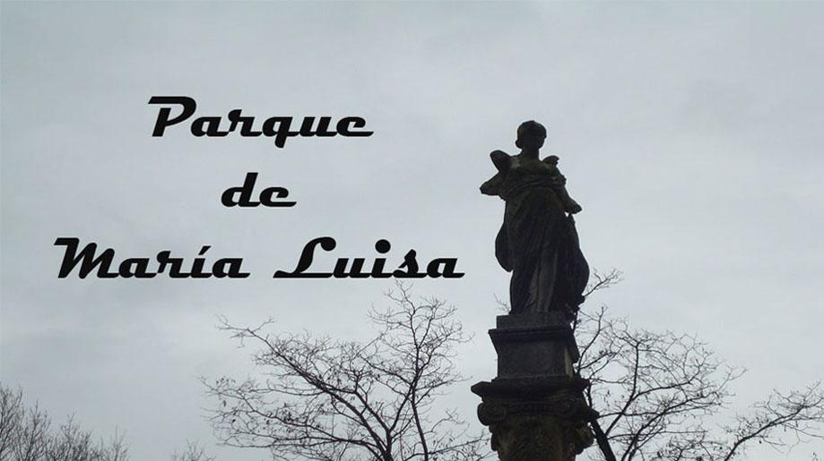 parquemarialuisa-encinarosa