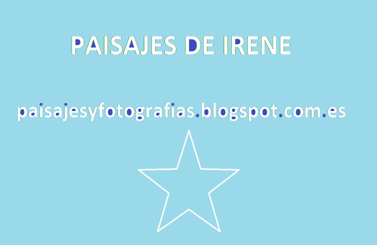 http://paisajesyfotografias.blogspot.com.es/